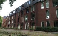 Zorgcentrum 'Gertrudis' te 's Heerenberg