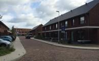 51 Woningen 'de Vogelbuurt' te Vaassen
